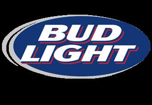 Bud Light | Erie Beer | Official Sponsor of The I-90s