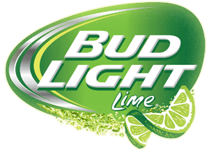 Bud Light Lime | Erie Beer | Official Sponsor of The I-90s