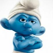 Blue Men? Kinky Rhinos? 90s Rock?